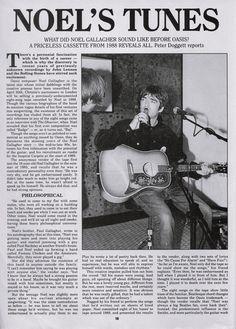 A dreamer dreams, she never dies Oasis Band, Mtv Unplugged, Noel Gallagher, Britpop, Wonderwall, Paul Mccartney, Playing Guitar, Rolling Stones, Rock Music