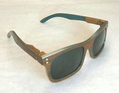 Check out this item in my Etsy shop https://www.etsy.com/uk/listing/561301062/mens-wooden-sunglasses