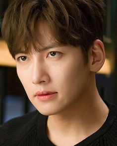 Tornado girl 2 update . . . . . . .  #jichangwook #지창욱 #池昌旭
