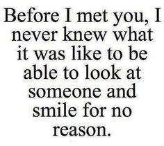 RELATIONSHIP QUOTES FOR HIM IMAGES image quotes at hippoquotes.com