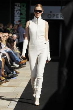 Copenhagen Fashion Summit 2012 noolan 11