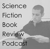 The Science Fiction Book Review podcast is a free podcast that reviews new and classic scifi