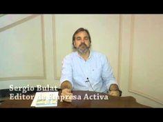 'El MBA para la vida real' (Empresa Activa) de Jack y Suzy Welch - YouTube