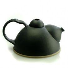 Fonderia Ceramiche Bucci /Teiera Oh!Mummi/Tavola e Cucina Thè e Caffè