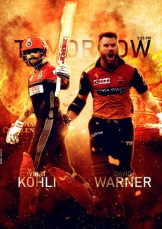 Online betting on ipl matches 2021 movies terms used in cricket betting lines
