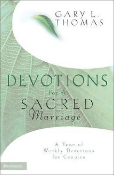 devotions dating couples young