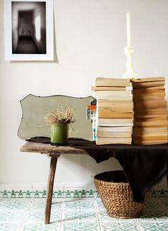 #interior #books