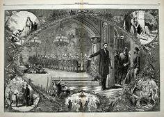 Christmas 1864