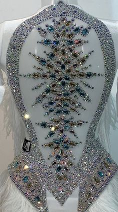 Dance Outfits, Dance Dresses, Sexy Dresses, Fashion Dresses, Beautiful Gowns, Beautiful Outfits, Carnival Outfits, Ballroom Dress, Skating Dresses