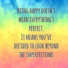 Happy happy happy Monday!  #happy #love #lifeisgood #liveyouryoga #livethelifeyoulove #yoga #monday #morning #mondaymotivation #inspire