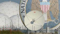Bis zu 40.000 Zielvorgaben der NSA bei der Operation Eikonal mit dem BND waren gegen westeuropäische und deutsche Interessen gerichtet, hat eine interne Untersuchung jetzt herausgefunden.