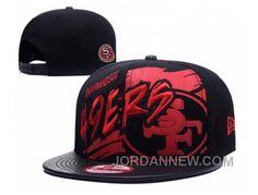 http://www.jordannew.com/nfl-san-francisco-49ers-stitched-snapback-hats-713-super-deals.html NFL SAN FRANCISCO 49ERS STITCHED SNAPBACK HATS 713 SUPER DEALS Only 7.81€ , Free Shipping!