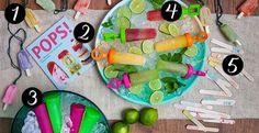 KD Finds: Popsicle Party Picks | http://aol.it/1jhczDX