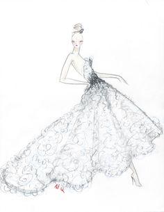 81 best fashion illustration images fashion illustrations fashion Unique Clothing austin scarlett austinscarlett fashion illustration sketches