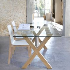 Table Xili