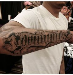 pinterest lovemebeauty85 forearm word tattoo word tattoos picture tattoos tattoo fonts