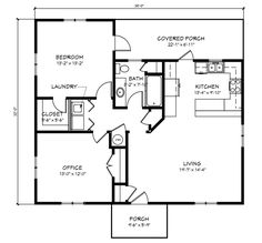 Ryan Moe Home Design - Home Design Ideas