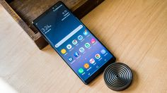 Best Buys Samsung Galaxy Note 8 price is already $150 off