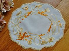 Check out this item in my Etsy shop https://www.etsy.com/uk/listing/473854842/silk-society-hand-embroidered-victorian