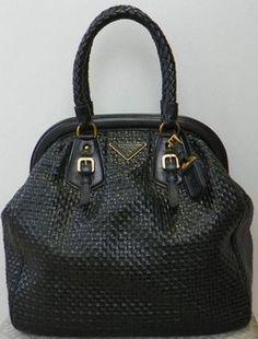 prada fabric messenger bag - prada frame bag bright yellow + black + marble gray
