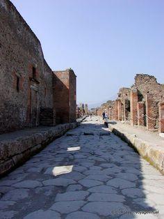 pompei035.jpg (900×1200)