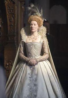 elizabeth costumes - Pesquisa Google