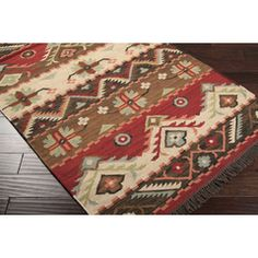 JT-8 - Surya | Rugs, Pillows, Wall Decor, Lighting, Accent Furniture, Throws…