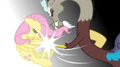 82 Best fluttershy and discord images in 2019 | Discord, Fluttershy