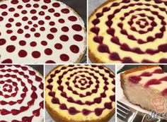 Waffles, Pancakes, Cheesecake, Mousse, Food And Drink, Pie, Cookies, Breakfast, Author