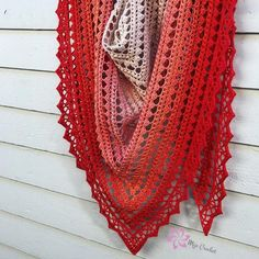 566712957a 87 Best crochet projects images in 2019