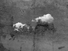 Two Clouds, Vladas Orze