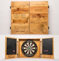 cabinet alpine alpine wine dartboard cabinet wine crate recycled wine wine design garden ideas games cabinets alpine wine design outdoor