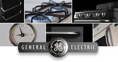 General Electric's product line. (GE). http://www.ge.com/