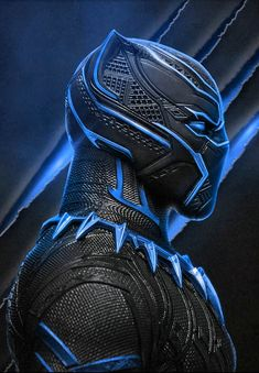 48 New Ideas Black Panther Wallpaper Marvel Iphone Hero Marvel, Marvel Art, Marvel Dc Comics, Marvel Avengers, Marvel Films, Black Panther Marvel, Black Panther Art, Superhero Poster, Best Superhero