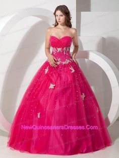 http://www.newquinceaneradresses.com/  Ready To Ship Quinceanera dresses  Ready To Ship Quinceanera dresses  Ready To Ship Quinceanera dresses