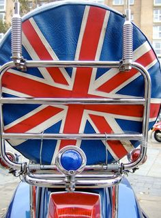 we are the mods - Google Search