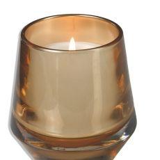 KERZEN Seite 1-TRIXI GRONAU CONCEPT STORE Candle Holders, Candles, Decoration, Home Decor Accessories, Homes, Decor, Porta Velas, Candy, Decorations