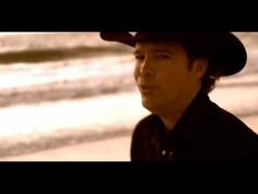 Clay Walker ~ She Won't Be Lonely Long
