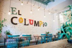 Los últimos en llegar a Madrid | La Bici Azul: Blog de decoración, tendencias, DIY, recetas y arte