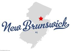 New Brunswick NJ Mortgage Lenders
