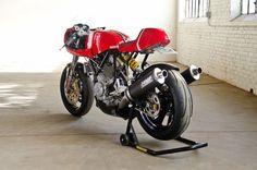 Custom_Ducati_Motorcycle_15
