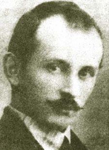 Ömer Seyfettin - www.turkosfer.com