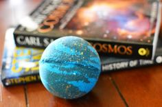 Check out this cool science gift I found on GeekWrapped.com  #science #gift