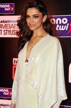 Basically, Padukone spent 365 days being perfect at every single thing she did, from acting to dancing to dismantling the patriarchy, and we don't mind it one bit. | 16 Times Deepika Padukone Owned 2014