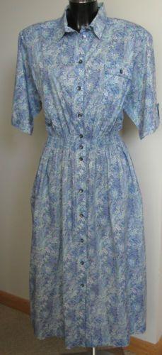 80s-does-40s-pretty-Liberty-floral-paisley-soft-blue-stripe-Tana-Lawn-Teadress-L