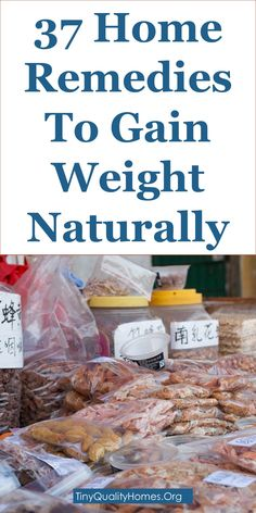 If you find yourself amongst the minority of people that want to gain weight, as opposed to losing weight, you should avail yourself of the numerous home remedies that could help speed up the weight… How To Gain Weight For Women, Ways To Gain Weight, Gain Weight Fast, Weight Gain Meals, Weight Gain Meal Plan, Healthy Weight Gain, Losing Weight, Weight Loss, How To Increase Weight