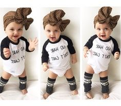 055b941fc Cute Clothes For Baby Boy Online Cutest Babies Ever, Cute Babies, Trendy  Baby Clothes