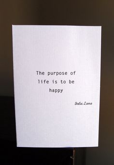 Find Your Purpose by Kelly on Etsy