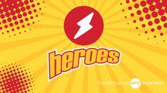 AMC Heroes - Marvel Skipping Comic Con? Batman V Superman Trailer Debut?...