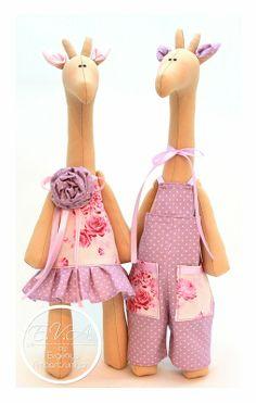 Diy Toys Doll, Handmade Soft Toys, Fabric Toys, Bear Doll, Sewing Dolls, Waldorf Dolls, Diy Stuffed Animals, Stuffed Toys Patterns, Doll Patterns